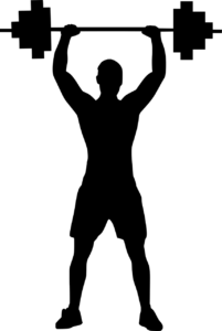 Krachtboer logo